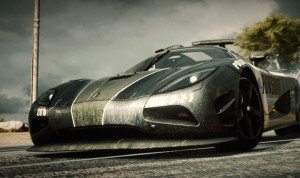 NEED_FOR_SPEED_RIVALS_KOENIGSEGG_COP_CAR__560px