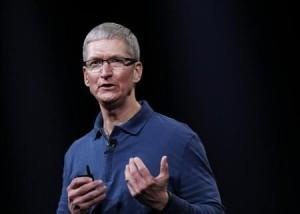 Apple auditionné pour ses pratiques fiscales