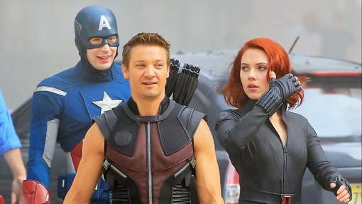 avengers-2-salaires