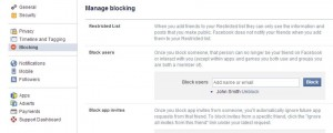 blocage-fb-2