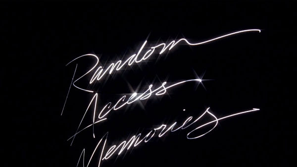 daft-punk-random-access-memories-commercial-ad-600x337