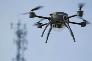 drone-rails-allemagne