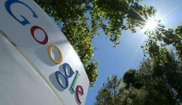 google-gmail-wallet
