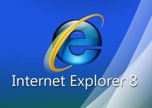 internet_explorer-8