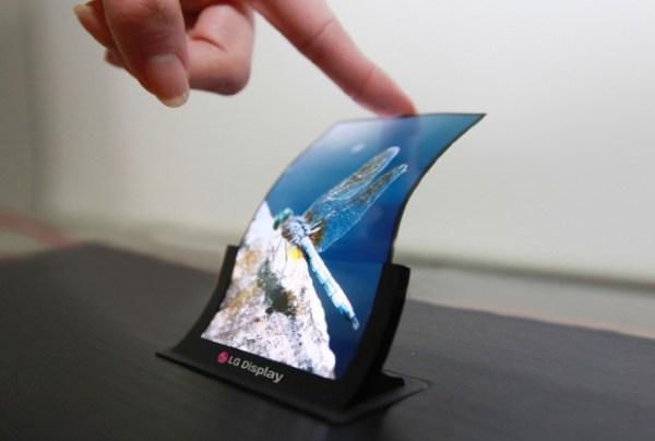 lgd-5-inch-plastic-oled
