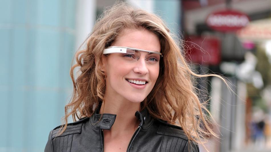 reddit-google-glass