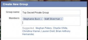 secret-group-fb-3