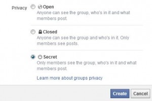 secret-group-fb-4