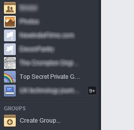 secret-group-fb-7