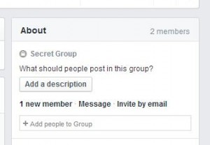 secret-group-fb-9