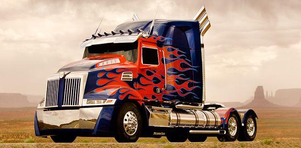 transformers-4-optimus-prime