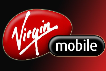 virgin-mobile-1