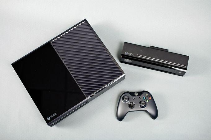 xbox-one-1
