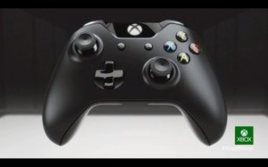 xbox-one-images-2