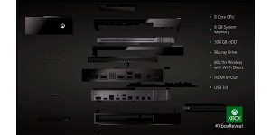 xbox-one-specifications