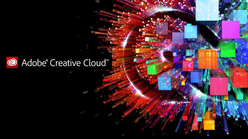 1272391-adobe-creative-cloud
