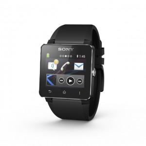 1_Smartwatch_2_Black_Angled-640x640