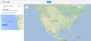 Customized-Google- Map-1