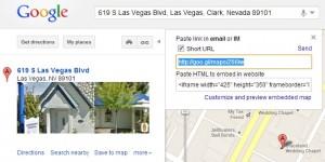 Customized-Google- Map-10