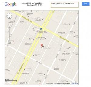 Customized-Google- Map-11