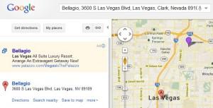 Customized-Google- Map-7