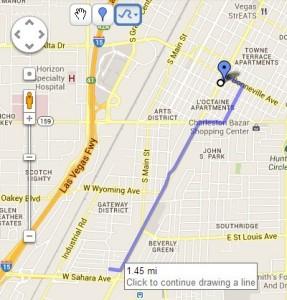 Customized-Google- Map-8
