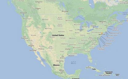Customized-Google- Map