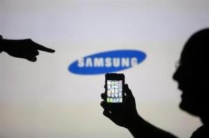 L'ITC reporte sa décision sur Apple et Samsung dans les brevets