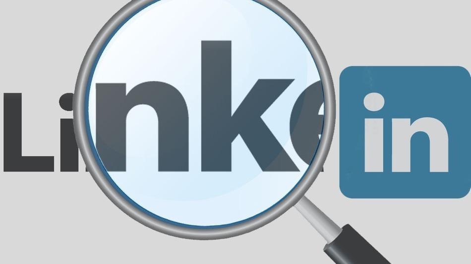 LinkedIn-magnified