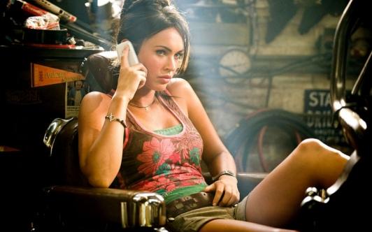 Megan-Fox-Transformers-4