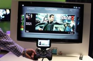 Nvidia-Shield-with-TV