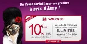 Virgin-Mobile-Family