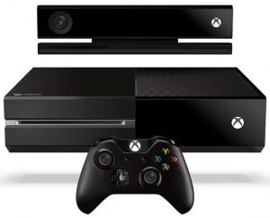 XboxOne_Pad_Kinect