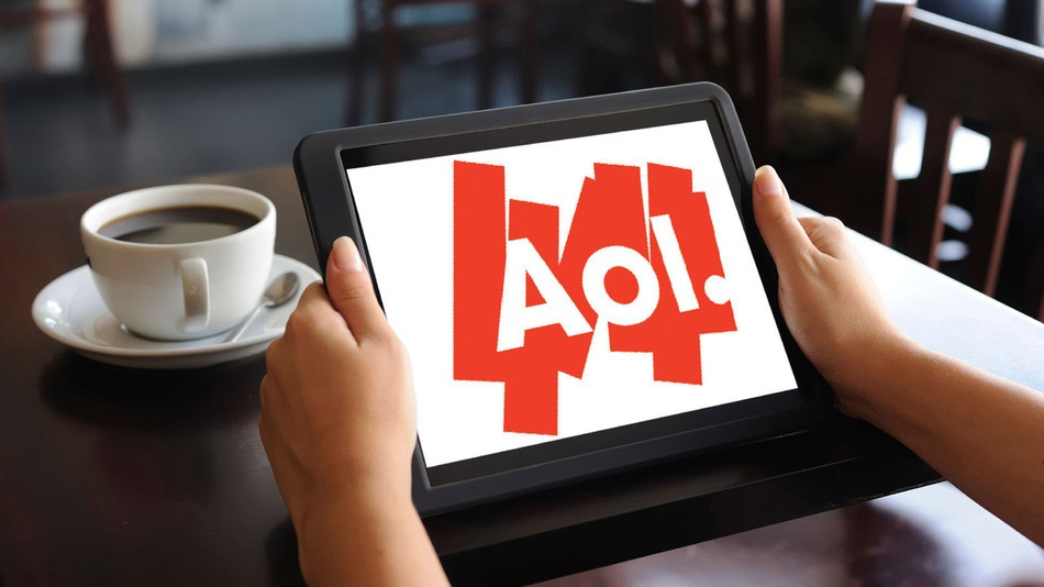 aol-rss-reader