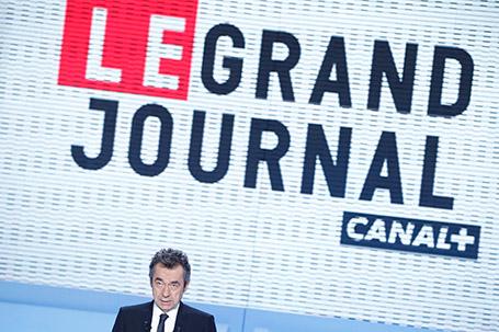 denisot-grand-journal