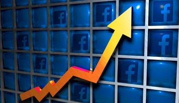 facebook-for-businesses