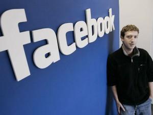 facebook-reader