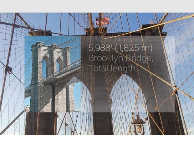 google-glass-maj-photo