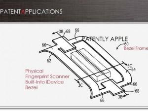iphone-5s-brevet-empreinte