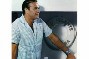 james-bond-operation-tonnerre-sean-connery_pics_390