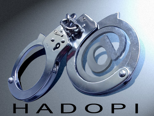 logo-hadopi