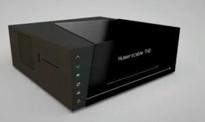 numericable-box-fibre