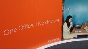 office-365-ad