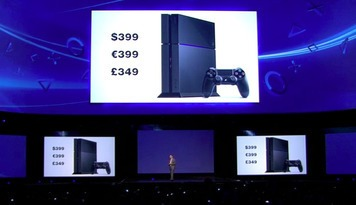 ps4pricing