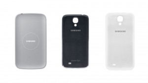 samsung_wireless