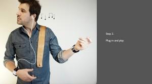 soundbrace_02
