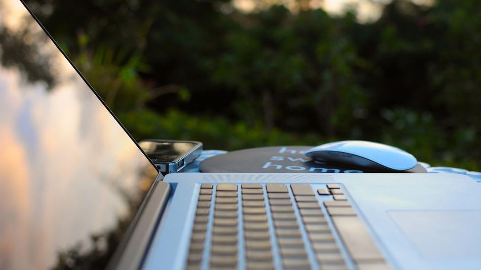 tech-outdoors-fixed