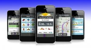 waze-app4