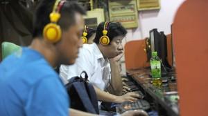 China-Internet-LinkedIn