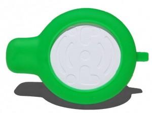 PocketFinder-GPS